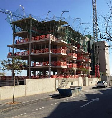 Edificio-Miró