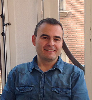 Miguel Ángel Orenes Nadal