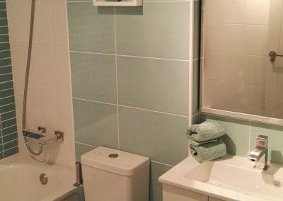 Baño planta baja II-min