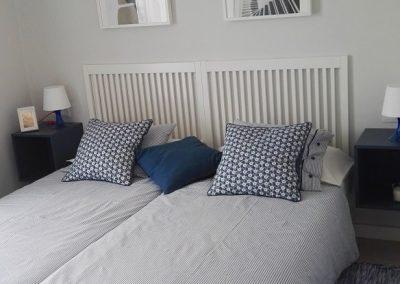 Dormitorio 2 - I-min