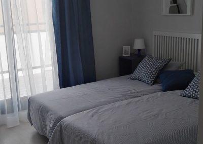 Dormitorio 2 - III-min