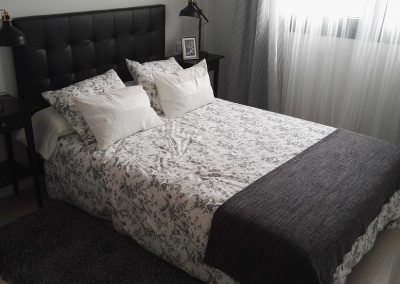 Dormitorio principal II-min