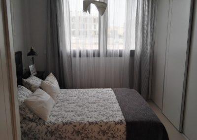 Dormitorio principal III-min