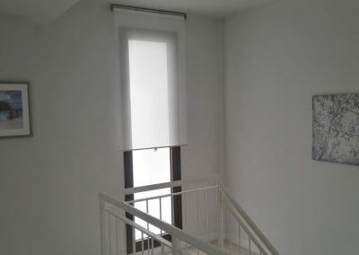 Hall 1ª planta II-min