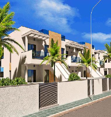 viviendas-azahar