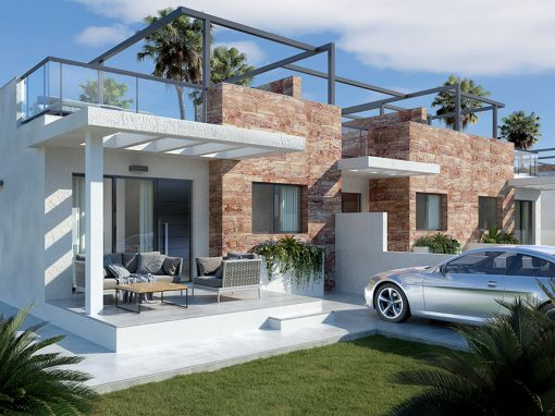 Residencial Iseo